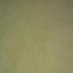Olimpia - Salvia   Tejidos   Rubelli