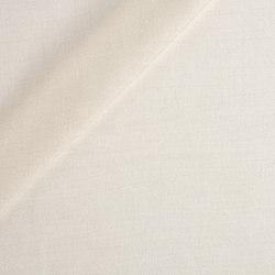 Pashmina 600127-0002 | Drapery fabrics | SAHCO