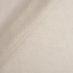 Pashmina 2717-03 | Drapery fabrics | SAHCO