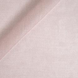 Pashmina 2717-04 | Tejidos para cortinas | SAHCO
