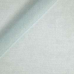 Pashmina 2717-05 | Curtain fabrics | SAHCO