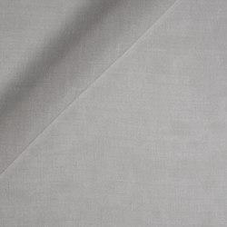 Pashmina 2717-06 | Tissus pour rideaux | SAHCO