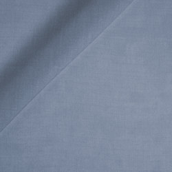 Pashmina 600127-0007 | Drapery fabrics | SAHCO