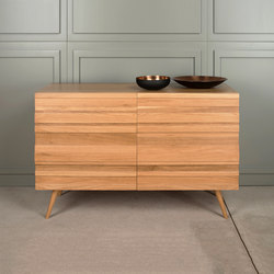 Ridge Buffet | Sideboards | Gotwob