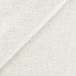 Pino 2712-01 | Drapery fabrics | SAHCO