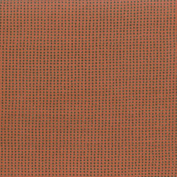 Orion - Tegola | Tessuti | Rubelli