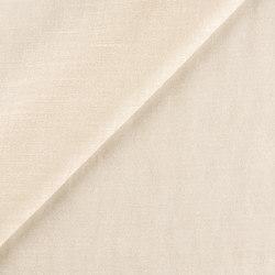 Pino 600122-0002 | Drapery fabrics | SAHCO