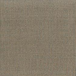 Orion - Legno di Rosa | Fabrics | Rubelli