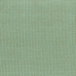 Orion - Acqua | Fabrics | Rubelli
