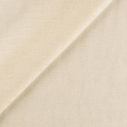 Pino 2712-03 | Drapery fabrics | SAHCO