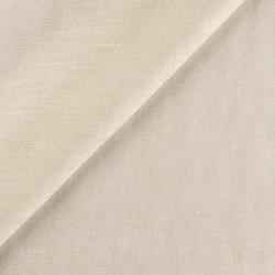 Pino 2712-04 | Tissus pour rideaux | SAHCO