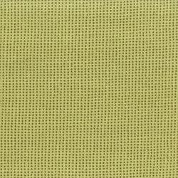 Orion - Giallo Napoli | Fabrics | Rubelli
