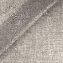 Pino 2712-05 | Tejidos para cortinas | SAHCO
