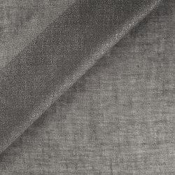 Pino 2712-06 | Drapery fabrics | SAHCO