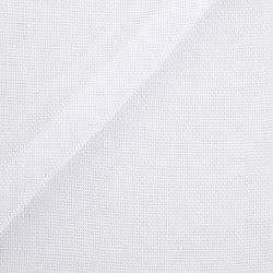 Sirio 2714-01 | Curtain fabrics | SAHCO