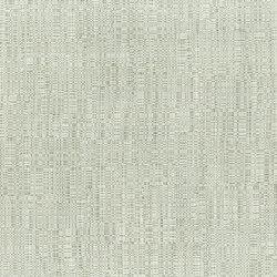 Plutone - Avorio | Tejidos | Rubelli