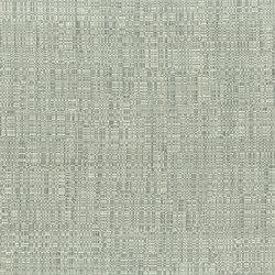 Plutone - Sabbia | Fabrics | Rubelli