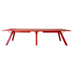 Lab Table | Contract tables | Inno