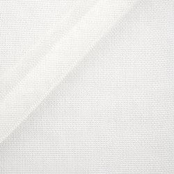 Sirio 600124-0002 | Drapery fabrics | SAHCO