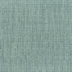 Plutone - Acquamarina | Tissus | Rubelli