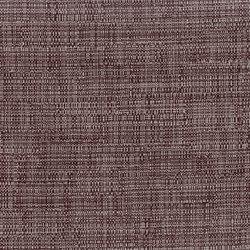 Plutone - Malva | Fabrics | Rubelli