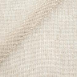 Sirio 2714-03 | Tejidos para cortinas | SAHCO