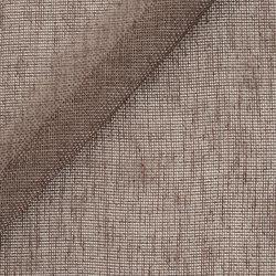 Sirio 600124-0005 | Drapery fabrics | SAHCO