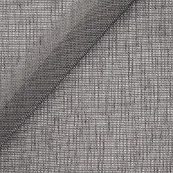 Sirio 600124-0006 | Drapery fabrics | SAHCO