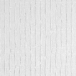 Trama 600129-0001 | Drapery fabrics | SAHCO