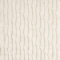 Trama 2719-03 | Curtain fabrics | SAHCO