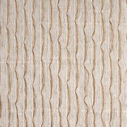 Trama 2719-04 | Tejidos para cortinas | SAHCO