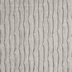 Trama 600129-0005 | Drapery fabrics | SAHCO