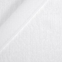 Vela 600126-0001 | Tejidos decorativos | SAHCO