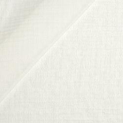 Vela 600126-0002 | Drapery fabrics | SAHCO