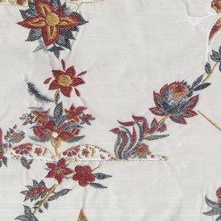 Principessa Kocacin - Bronzo | Fabrics | Rubelli