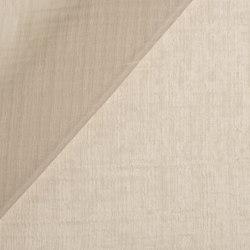 Vela 2716-04 | Curtain fabrics | SAHCO