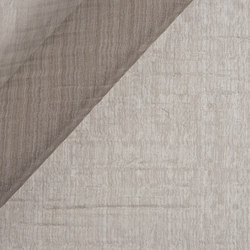 Vela 2716-05 | Curtain fabrics | SAHCO