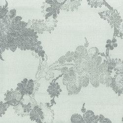 Queen Anne - Avorio | Fabrics | Rubelli