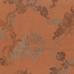 Queen Anne - Tegola | Tejidos | Rubelli