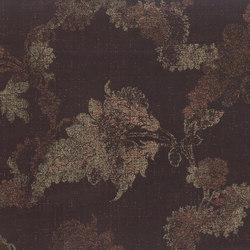 Queen Anne - Ametista | Fabrics | Rubelli