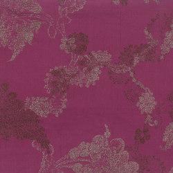 Queen Anne - Ciclamino | Fabrics | Rubelli