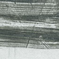 Rembrandt - Calce | Fabrics | Rubelli