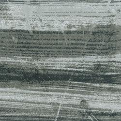 Rembrandt - Antracite | Fabrics | Rubelli