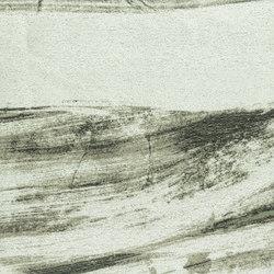 Rembrandt - Salice | Tejidos | Rubelli