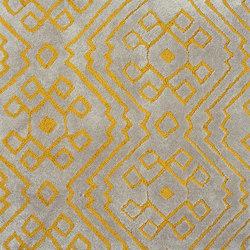 Bahia T016-01 | Rugs / Designer rugs | SAHCO