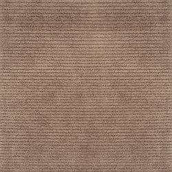 Stripes T020-01 | Alfombras / Alfombras de diseño | SAHCO