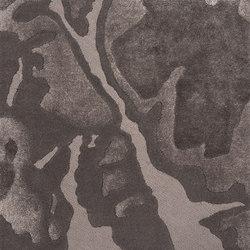 Terra T015-01 | Formatteppiche / Designerteppiche | SAHCO
