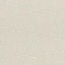 Reticolo Wall - Sabbia | Wall coverings | Rubelli