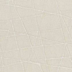 Reticolo Wall - Sabbia | Revêtements muraux / papiers peint | Rubelli