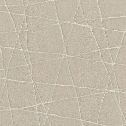 Reticolo Wall - Noce | Wall coverings / wallpapers | Rubelli